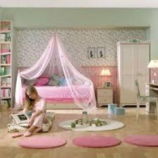 fairytale bedroom girls bed like a princess castle fairytale bedroom ideas for