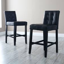 articles with lem bar stool black leather tag wonderful bar