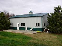 house plans of barns with living space chuckturner us