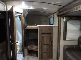 2017 keystone cougar xlite 29bhs travel trailer owatonna mn noble
