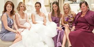 wedding help why you should stop asking your friends for free wedding help