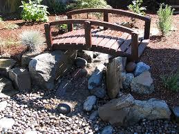Rock Garden Features How To Design Your Own Rock Garden