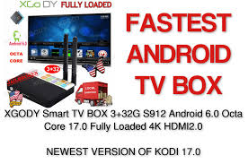android box jailbroken android tv kodi box jailbroken firesticks hacked