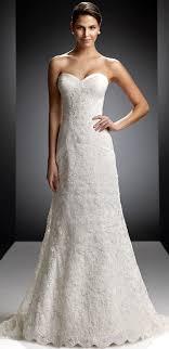 where to buy oleg cassini wedding dresses 67 best oleg cassini images on wedding gowns