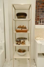 Bathroom Fixtures Dallas by 47 Best Showrooms Images On Pinterest Showroom Ideas Showroom