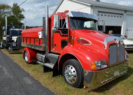 kenworth tandem dump truck truck show u0026 concert u2013 telford pennsylvania my journey u2013 by