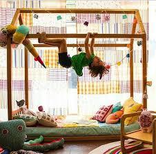 Montessori Bedroom Toddler Best 25 Montessori Bedroom Ideas On Pinterest Montessori