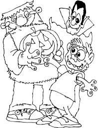 pumpkin jack u0027 lantern frankenstein count dracula