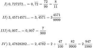 wie rechnet brüche in dezimalzahlen um brüche in dezimalzahlen umrechnen matheverstehen de