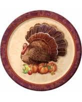 into savings on 9 horn of plenty thanksgiving dinner