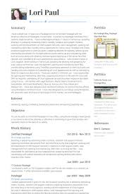 Resume For Retail Merchandiser Online Theses And Dissertations Free Last Minute Term Papers Ebook