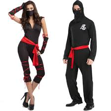 halloween costumes for couple compare prices on couple halloween costumes online shopping buy