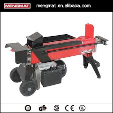 log splitter for sale log splitter for sale suppliers and