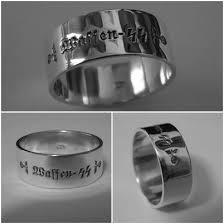 ss wedding ring shop tufflabel