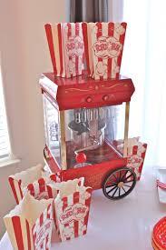 popcorn cupcake u2013 enchantedyankee