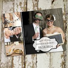 Wedding Save The Dates Cheap Funny Photo Wedding Save The Date Cards Ewstd048 As Low As