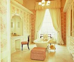 Tinkerbell Bathroom Tinkerbell Bedroom In 15 Dreamy Designs Rilane