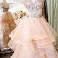 wedding dress boutique j major s bridal boutique 30 reviews bridal 2400 park rd