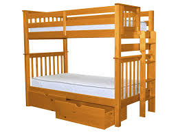 Ikea Full Size Loft Bed by Bunk Beds Loft Bed With Desk Bunk Bed Slide Attachment Bunk Bed