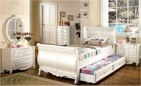 twin bedroom set full size of bedroom bedroom sets e shop for