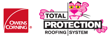 Owens Comfort Systems Tadlock Roofing Certifications Jacksonville Tampa Panama City