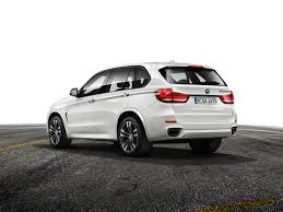 Bmw X5 Specs - bmw x5 m50d f15 laptimes specs performance data fastestlaps com