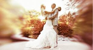 cours de danse mariage cours de danse mariage danse en image