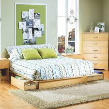 Kids Beds With Storage Kids Beds With Storage Theme Design And Decorations Ideas
