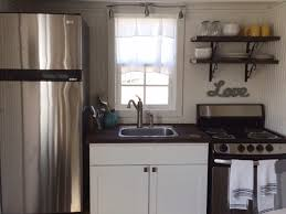 300 sq ft tiny house for sale brand new 300 sq ft tiny house for