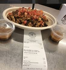 Thechive Challenge Legend Somehow Survives This Chipotle Challenge Thechive