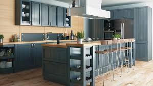 modern kitchen design pictures essentials of a modern kitchen guide to a kitchen remodel