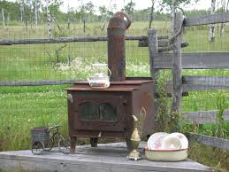 vintage wood stove free stock photo public domain pictures