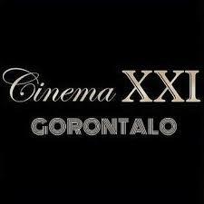 Xxi Cinema Cinema Xxi Gorontalo On At Gorontalo Xxi In