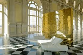 google milan edra sofa perfect furniture heaven pinterest sofas