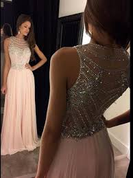 robe pas cher pour mariage robe de soirée pas cher vente en ligne tenue de soirée pour mariage