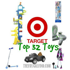 black friday en target 12 best black friday deals 2014 images on pinterest black friday