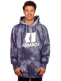 buy armada classic hoodie online at blue tomato com