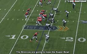 Super Bowl 48 Memes - image 690934 super bowl xlviii know your meme