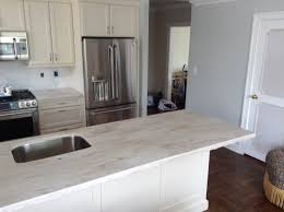 Can You Paint Corian Countertops Corian Sandalwood Pretty For The Home Pinterest Kitchens