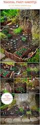 1022 best fairy garden ideas and fairy party ideas images on