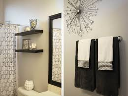 black and white bathroom decorating ideas bathroom design wonderful room design ideas simple black white