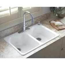 kohler cast iron kitchen sink home depot cast iron sink cast iron kitchen sink pertaining to