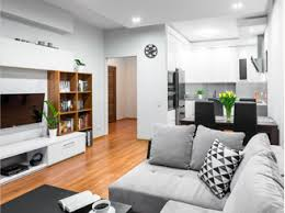 garage renovations room additions services home remodeling contractors
