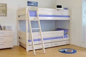 Thuka Bunk Bed Thuka Trendy Bunk E