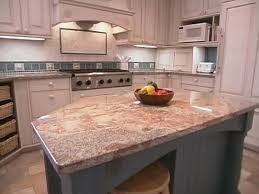 kitchen ideas cool t shaped kitchen island on kitchen design