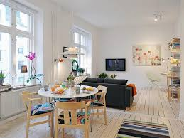 apartment living room layout small interior picture resolution