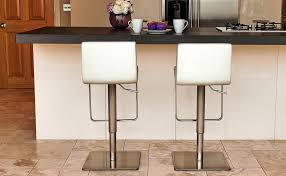 24 Inch Bar Stool With Back Dining Room Marvelous High Back Bar Stools With Arms 24 Inch Bar
