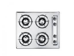 Electrolux 30 Induction Cooktop Kitchen Top Uncategories Gas Cooker Kenmore Induction Cooktop 24