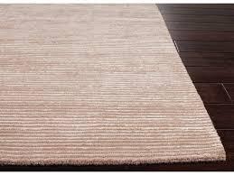 Rug 5x8 Jaipur Rugs Floor Coverings Solids Handloom Solid Pattern Wool