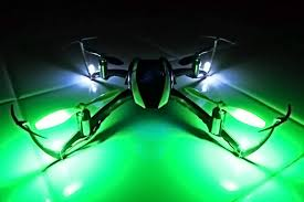 3mm green led 525 nm 30 degree viewing angle through leds